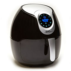 Power Air Fryer 3.4-qt. 1500W XL