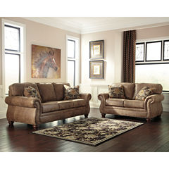 Signature Design by Ashley® Kennesaw Living Collections