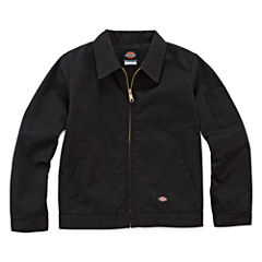 DICKIES JACKET BOYS 8-20