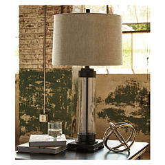 Signature Design by Ashley® Talar Table Lamp