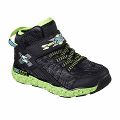 Skechers Boys Sneakers