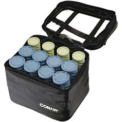 Conair® 12-Roller Compact Hairsetter