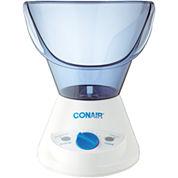 Conair® Facial Sauna System