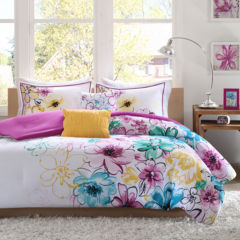 twin xl comforters & bedding sets for bed & bath - jcpenney