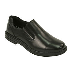 Deer Stags® Nu Media Mens Slip-On Shoes
