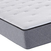 Sealy® Posturepedic Fiddletown Firm Tight Top - Mattress Only