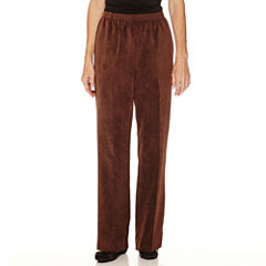 Petites Size Pants for Women - JCPenney