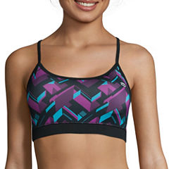 Tapout® Medium-Support Circuit Warrior Bra
