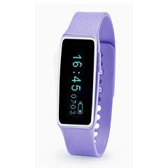 Nuband Activ+ Activity and Sleep Tracking Sport  Watch