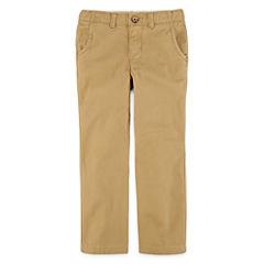 Arizona Chino Pants - Preschool Boys 4-7