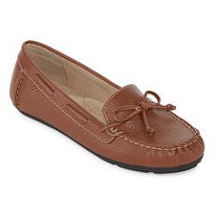 How Wide Are The Cloudfoam Qt Flex Shoes