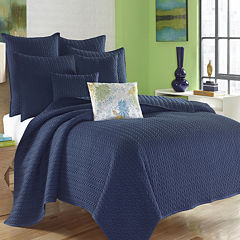 Q by Queen Street® Catori Coverlet