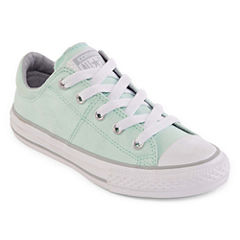 Converse Chuck Taylor All Star Madison -  Ox Girls Sneakers