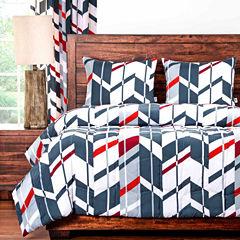 PoloGear Valor Comforter Set