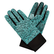 Xersion Mesh Tech Gloves