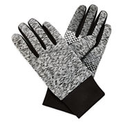 Xersion™ Carbon ASR Touch Tech Gloves