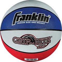 Franklin Sports Junior 27.5