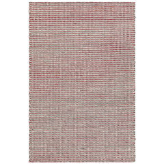 Chandra Lena Rectangular Rugs