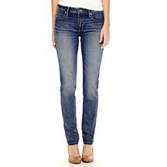 a.n.a® Skinny Jeans