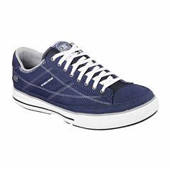 Skechers® Mens Chat Sneakers