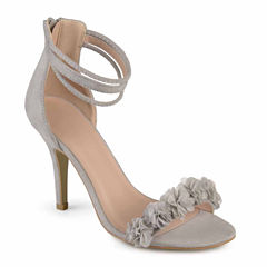 Journee Collection Eloise Womens Pumps