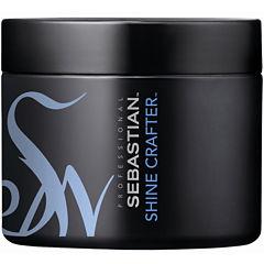 Sebastian® Shine Crafter Wax - 1.7 oz.