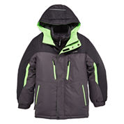 ZeroXposur® Systems Jacket - Boys 8-20