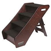 Animal Planet™ Pet Wood Ladder