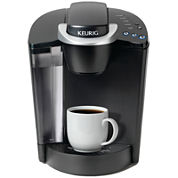 Keurig® K55 Single-Serve Coffee Maker