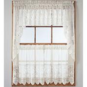 Joy Kitchen Curtains