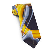 Jerry Garcia® Another Butterfly Silk Tie
