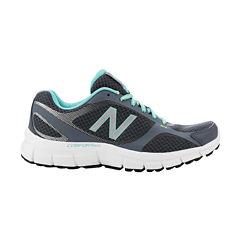 New Balance® 543 Womens Running Shoes