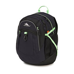 High Sierra® Fatboy Backpack