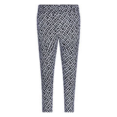 Nike® Printed Dri-FIT Pants - Preschool Girls 4-6x