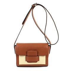 Mondani Allie Crossbody Bag