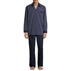 Jockey® Woven Pant Pajama Set