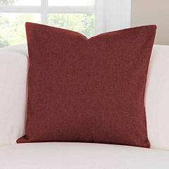 Pologear Pologear Camelhair Throw Pillow