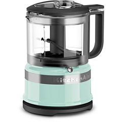 Kitchen Aid Kfc3516ic Food Processor