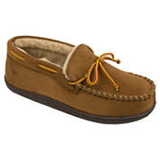 Dockers Midrise Camper Slipper