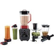 Oster® Versa™ Blender with Food Processor
