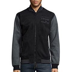i jeans by Buffalo Altor Long-Sleeve Jacket