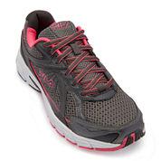 Fila® Omnispeed Womens Running Shoes
