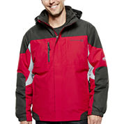 Free Country® Multi-Ripstop Systems Jacket