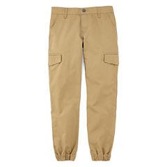 Levi's® Cargo Jogger Pant - Boys 8-20