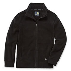 Xersion Fleece Jacket- Preschool