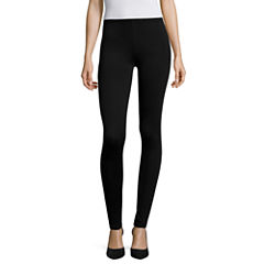 Worthington®Edition Legging