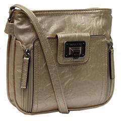 Rosetti Mini Grace Crossbody Bag