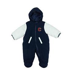 Carter's Heavyweight Snow Suit-Baby Boys