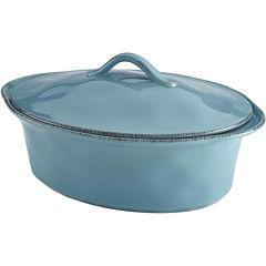 Rachael Ray® Cucina 3½-qt. Casserole Dish