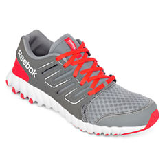 Reebok® Twist Form Running Athletic Shoes